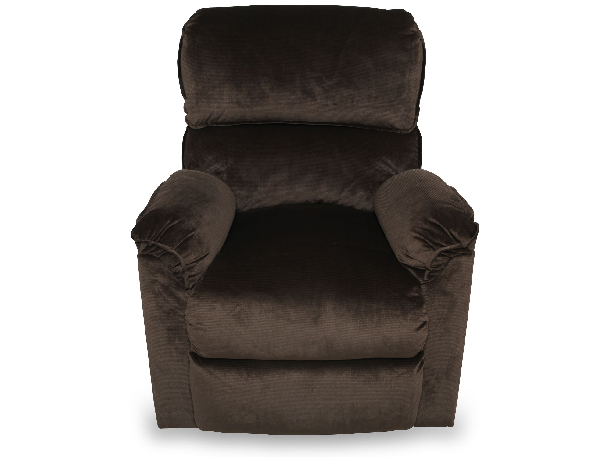 Lane Harold Lift Chair Recliner Mathis Brothers Furniture