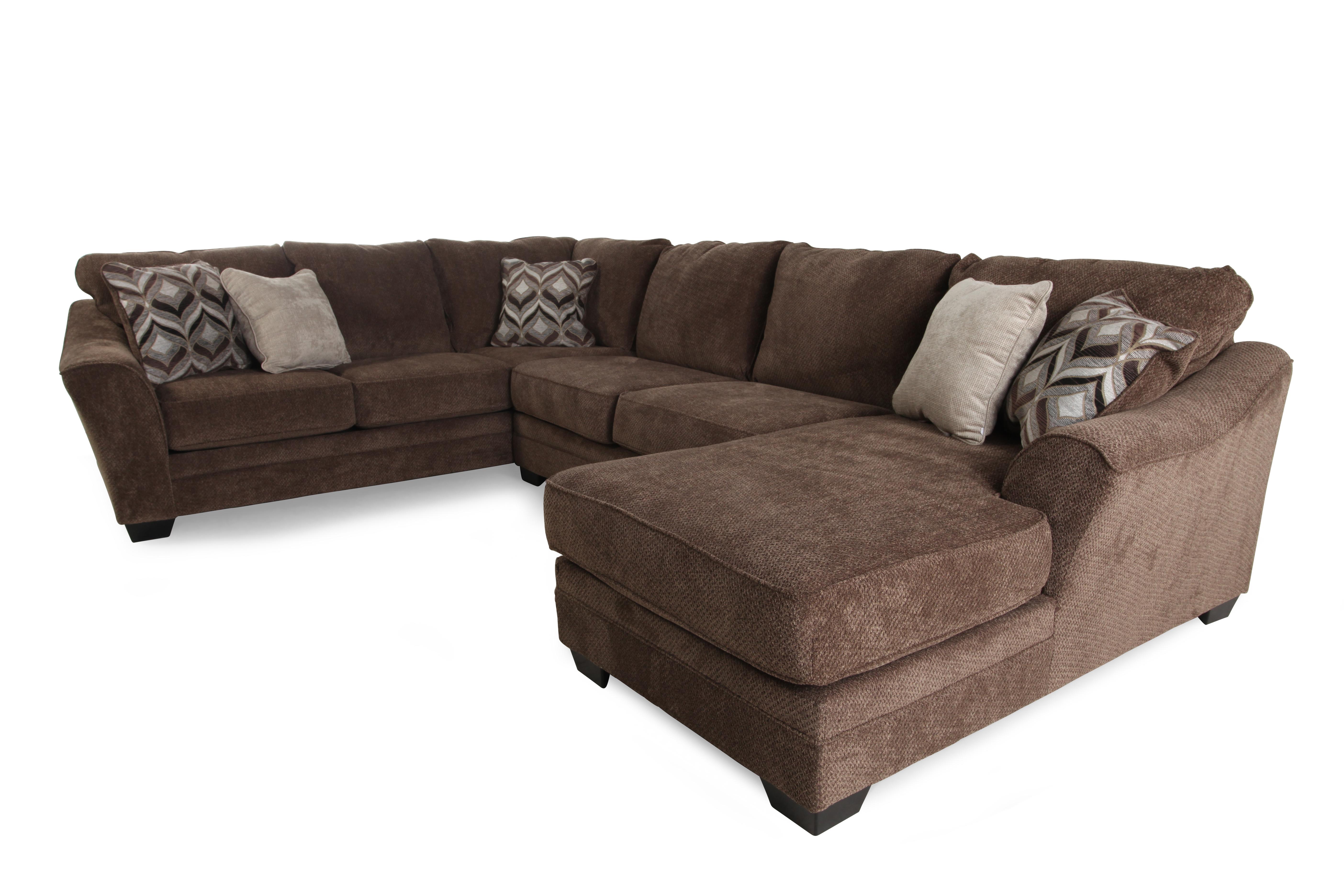 Justyna Ashley Furniture