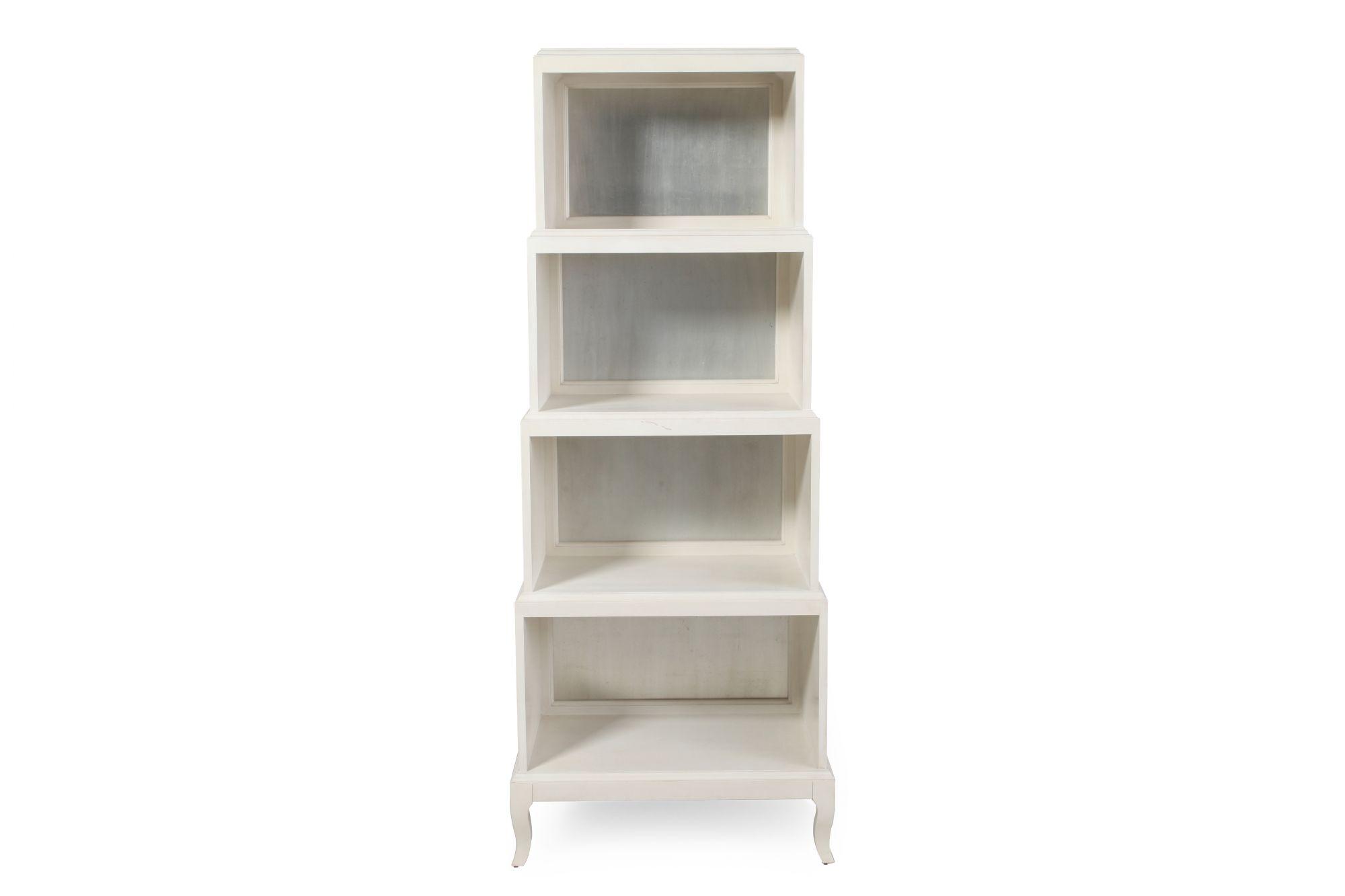 bernhardt salon etagere mathis brothers furniture. Black Bedroom Furniture Sets. Home Design Ideas
