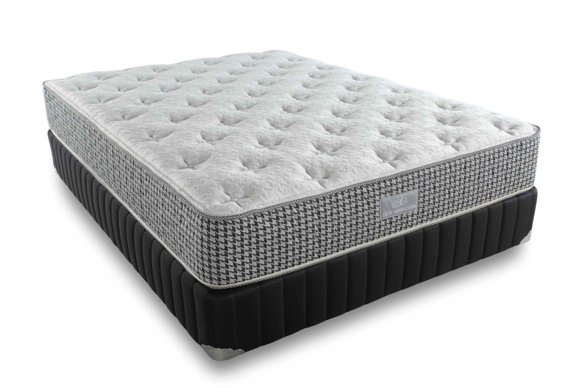 mathis brothers mattress americana elite arden mattress mathis brothers 12363