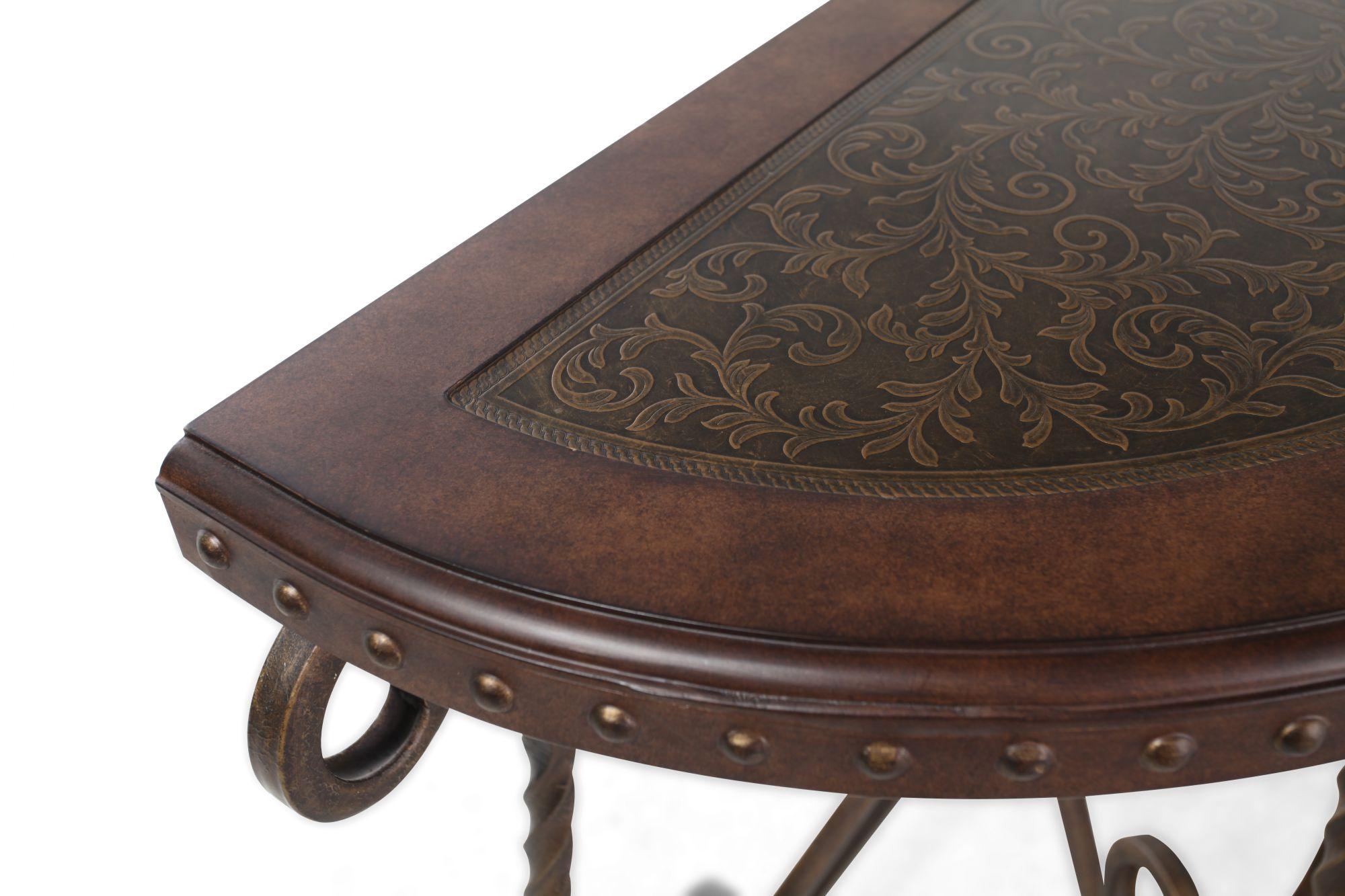 Ashley rafferty coffee table rascalartsnyc rafferty occasional coffee table 269 99 free item name qnty geotapseo Images