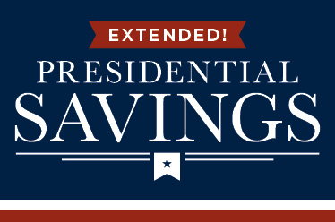 Presidential Savings