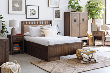 Fabulous Mathis Brothers Furniture Stores In Oklahoma City Okc Home Interior And Landscaping Ologienasavecom