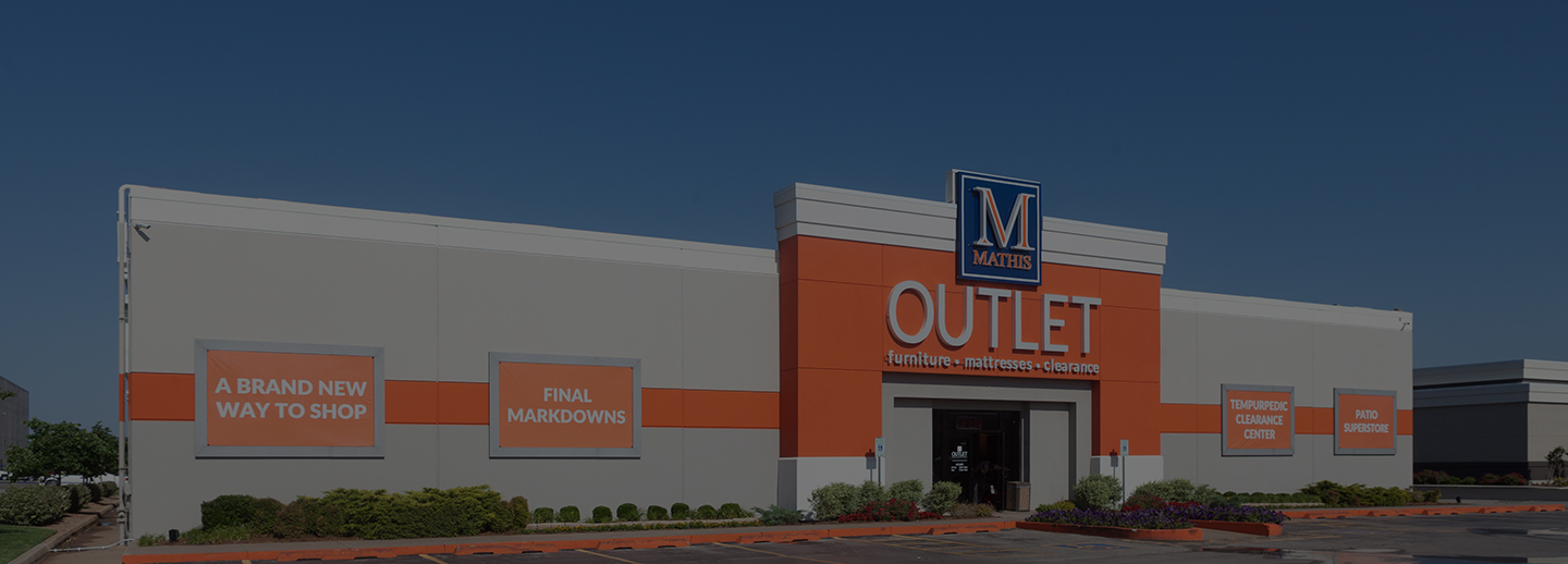 Mathis Outlet