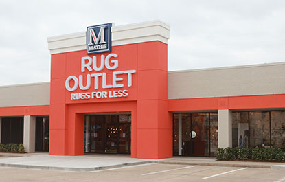 Mathis Rug Outlet